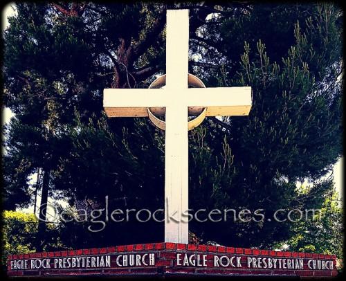 Eagle Rock Presbyterian Church